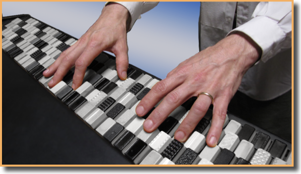 Keyboard Overhead w 2 hands 16x9 work v02